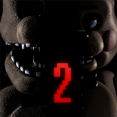 guide for FNAF 2 icon
