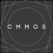 CMMOS icon