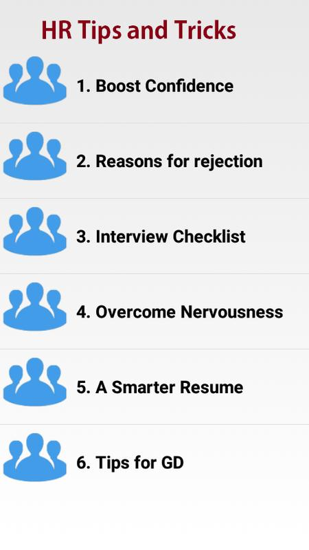 tcs hr interview questions and answers for experienced pdf