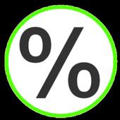 IVA Facile icon