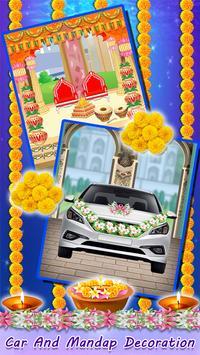 Indian Stylist Wedding Salon screenshot 2