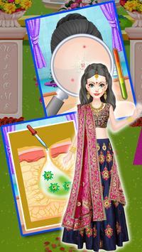Indian Stylist Wedding Salon screenshot 4