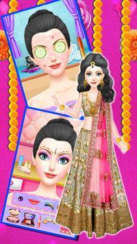 Indian Stylist Wedding Salon screenshot 8