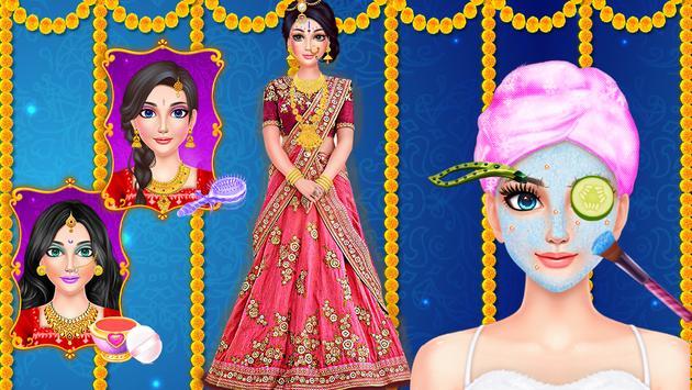 Indian Bride Wedding : Indian Arranged Marriage screenshot 3