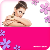 YouFace You Makeup Selfie Camera icon