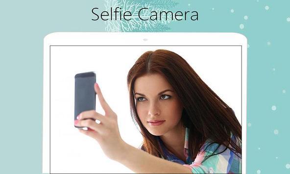 YouFace You Makeup Selfie Camera screenshot 7
