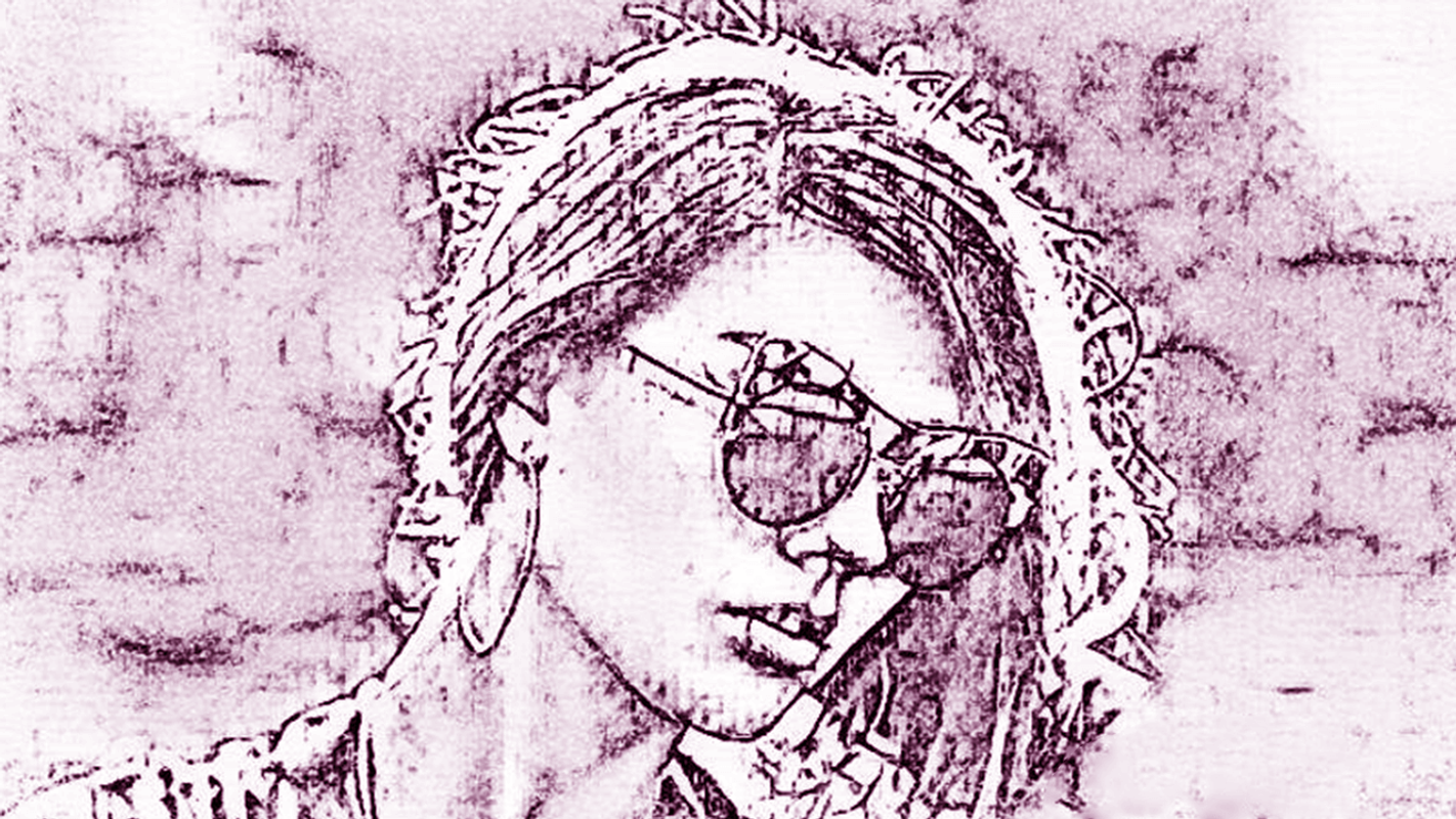 Photo sketch effect sketch maker by pencil screenshot 5