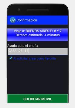 Remis Alameda apk screenshot