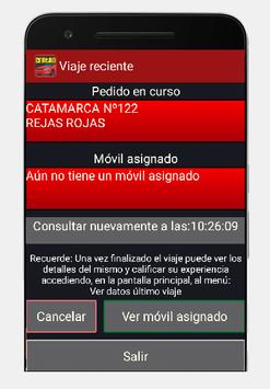 Centro Remis apk screenshot
