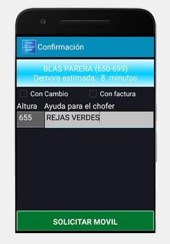Remis Ciudad Paisaje Alem screenshot 3