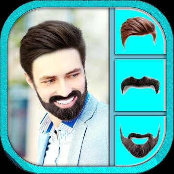 Hairstyle Maker For Android Apk Download
