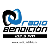 Radio Bendición icon