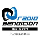 Radio Bendición icon