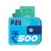 PayTm LOOT icon