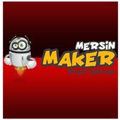 Maker Mersin Radyo icon
