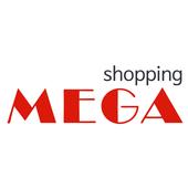 메가쇼핑 icon