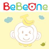 베베원 - bebeone icon