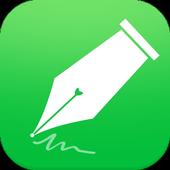 펜샵코리아 - penshop icon