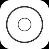 슈퍼밀 - supermeal icon