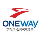 원웨이 - oneway365 icon