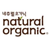 네츄럴오가닉 - naturalorganic icon