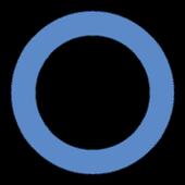 저스트메리드 - jmarried icon
