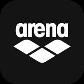 아레나 코리아 icon