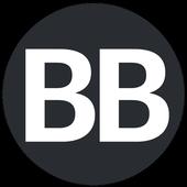 베이블 - beibl icon