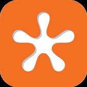 쿠첸샵 - CUCHENSHOP icon