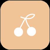 체리코코 - cherrykoko icon