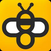 허니허니 icon