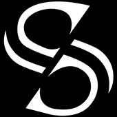 슈비아이 icon