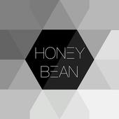 허니빈 icon
