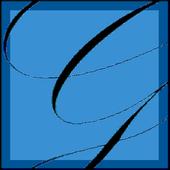 이안아트 icon