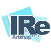 이레화방 - irehb icon