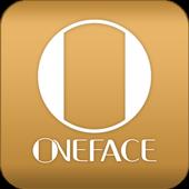 원페이스 icon