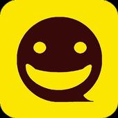 바나나팜스 - bananafarms icon