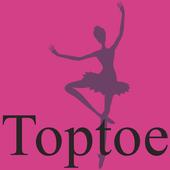 탑토 icon