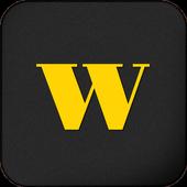 원더브라몰-wonderbramall icon