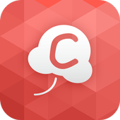 코튼빌 icon