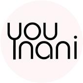 유나니 icon