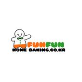 펀펀홈베이킹 icon
