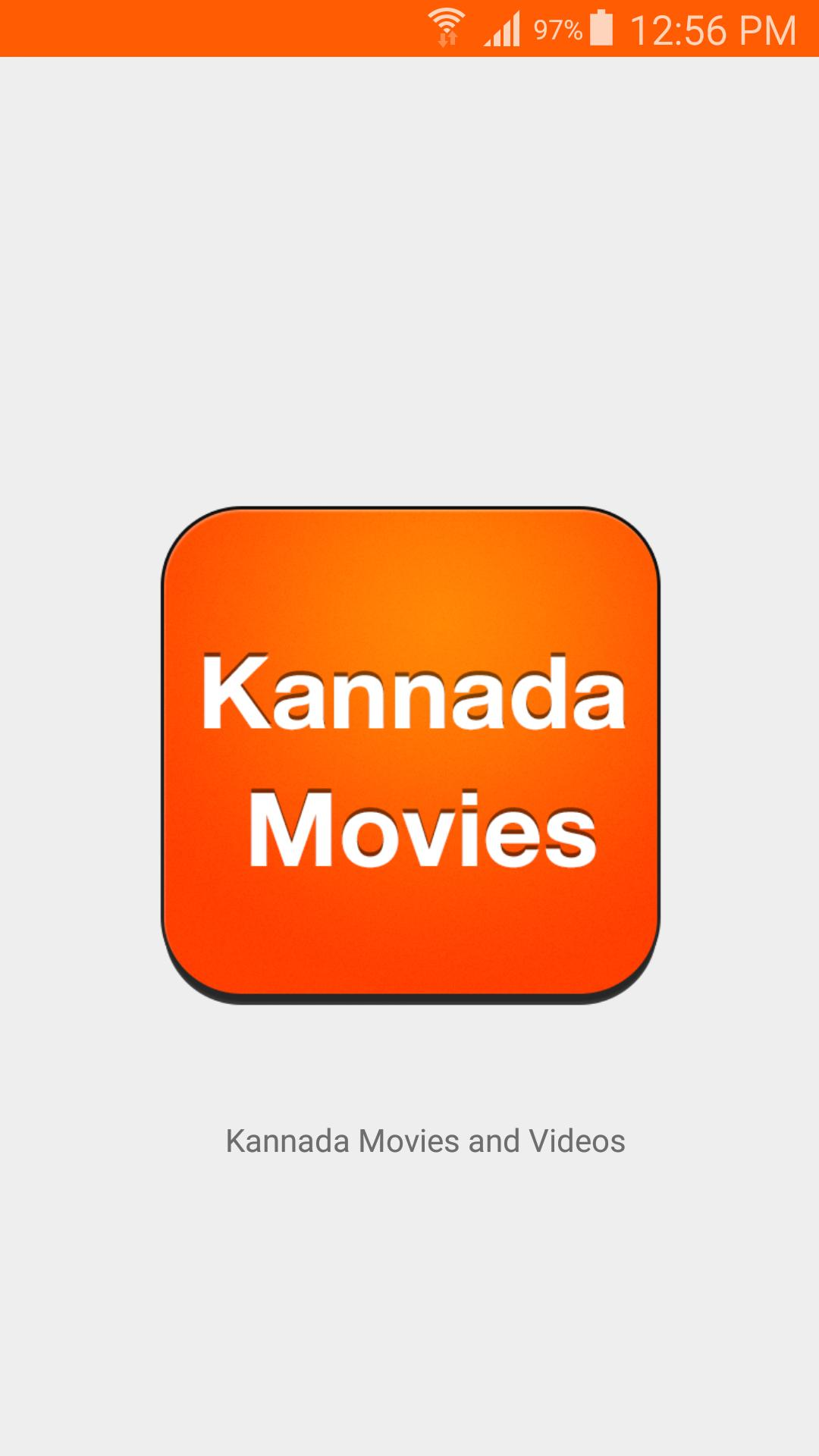 Kannada Movies List New Latest for Android - APK Download