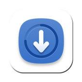 Social Video Downloader – IDM icon