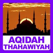 Kitab Aqidah Thahawiyah icon