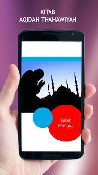 Kitab Aqidah Thahawiyah apk screenshot