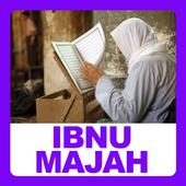 Kitab Sunan Ibnu Majah icon