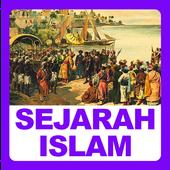 Sejarah Islam Indonesia icon