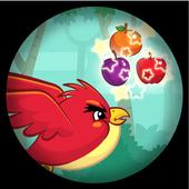Flappy Birdy icon