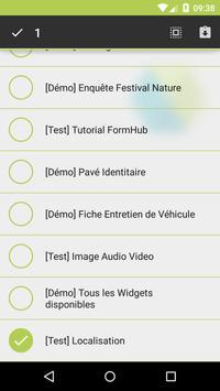 Makina Collect screenshot 3